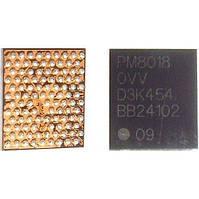 Apple Мікросхема iPhone 5 PM8018 конролер зарядки (оригінал)