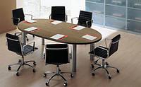 Стол для конференций под заказ