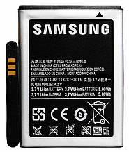 АКБ для Samsung S5830 (EB494358VU) 4.2V 1350mAh (A05375)