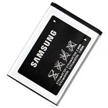 АКБ для Samsung X200/E250 (BST3108BC/AB463446BU) 3.7V 800mAh (A01258)