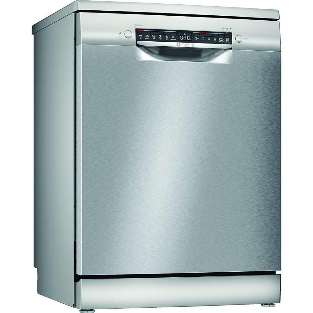 Посудомоечная машина Bosch SMS4HTI31E