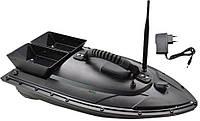 Кораблик для прикормки Stenson SF24036
