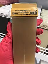 Воск кассетный Натуральный, Skin System (Италия)