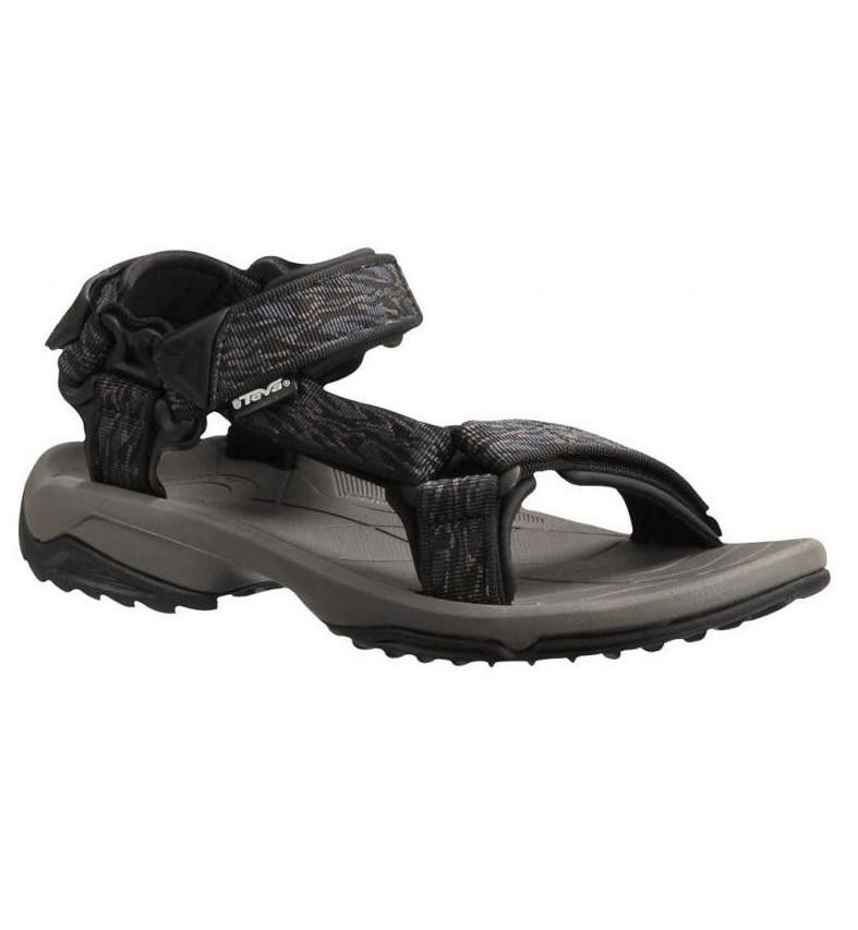 Чоловічі сандалі Teva Terra Fi Lite M's 48,5 Ceramic Navy