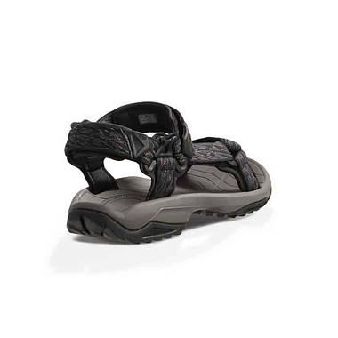 Чоловічі сандалі Teva Terra Fi Lite M's 48,5 Ceramic Navy, фото 2