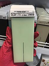 Воск кассетный Алоэ вера, Skin System (Италия)