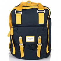 Рюкзак міський Himawari 188 L-70, фото 2