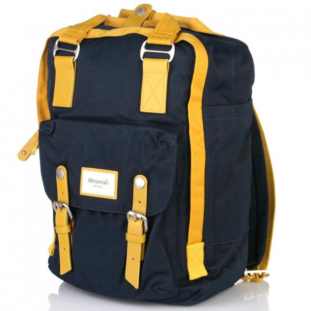 Рюкзак міський Himawari 188 L-70