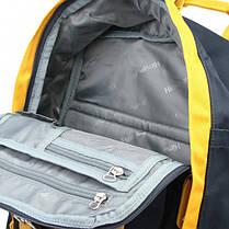 Рюкзак міський Himawari 188 L-70, фото 3