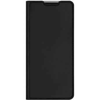 Чохол-книжка Dux Ducis з кишенею для візиток для Oppo A53 5G / A73 5G