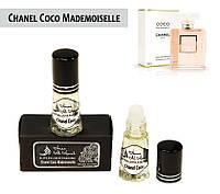 Знаменитый женский аромат Chanel Coco Mademoiselle  (Шанель Коко Мадмаузель), фото 1