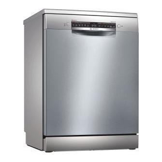 Посудомийна машина Bosch SMS4HDI52E