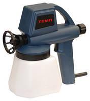 Покрасочный распылитель ТЕМП ПК-120