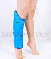 Ботфорт Silver Step (Сильверстеп) - тромбофлебит, варикозное расширение вен