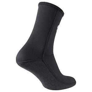 Носки для дайвинга Dolvor, 5 мм, 2XL.