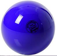 Мяч гимнастический 300гр, Togu, лакированный, слива
