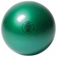 Мяч гимнастический 400гр, Togu, зеленый