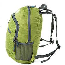 Рюкзак трансформер GreenCamp., фото 2