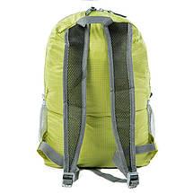 Рюкзак трансформер GreenCamp., фото 3