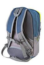 Рюкзак GREEN CAMP 15л, фото 2