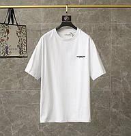 Мужская футболка Zegna