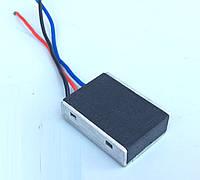Плавный пуск 12 А (3 провода вывод снизу)