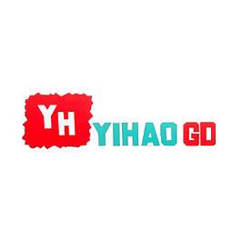 Устройства цифровой индикации Yihao (Китай)