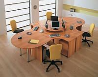 Стол для офиса на заказ