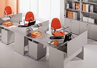 Стол для офиса под заказ