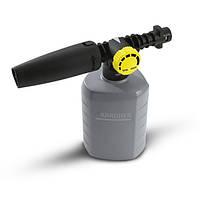 Насадка для пенной чистки в упаковке 0,6 л (Керхер) Karcher