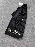 Футболка Moncler (Монклер) арт. 37-116