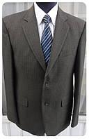 Мужской костюм West-Fashion модель 859