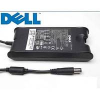 Зарядное устройство для ноутбук 19.5V 4.62A DELL 7.4*5.0 адаптер