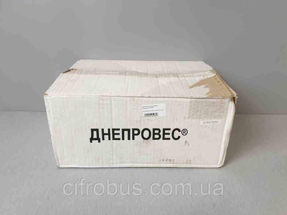 Лабораторное оборудование Б/У Днепровес ФЕН 300Л