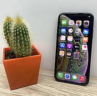 Мобильный телефон iPhone XS 256 Gb Space Gray