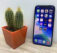 Мобильный телефон iPhone XS 64 Gb Space Gray