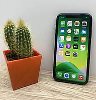Мобильный телефон iPhone XR 64 Gb Space Gray