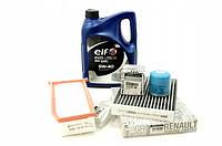 Особливості масляного фільтра та масла двигуна, на які потрібно звернути увагу при їх покупці, щоб вберегти себе та своє авто від підробки.