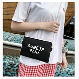 Рюкзак женский городской молодежный Комплект 106G, фото 6