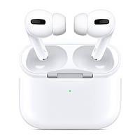 Навушники Bluetooth XO X4 white