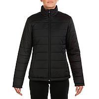 Куртка Quechua Arpenaz 50 black женская