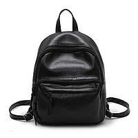 Заказ от 1000 грн!  Женский рюкзак FS-3723-10, фото 1