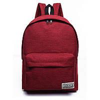 Женский рюкзак FS-3732-91