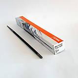 Напильник Штиль 5,2 оригинал для бензопил Штиль 361,290,440 Хускварна 365,372; Мотор Сич, фото 2
