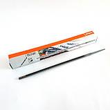 Напильник Штиль 5,2 оригинал для бензопил Штиль 361,290,440 Хускварна 365,372; Мотор Сич, фото 3