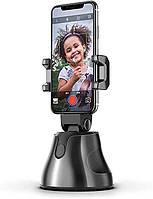 Смарт штатив для блогерів з датчиком руху Holder Robot Cameraman