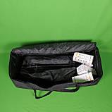Большая сумка для студийного оборудования стоек и софтбоксов и фото видео инвентаря, фото 7