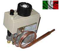 Газовый клапан 630 EUROSIT. От 5 штук 33 евро. Код: 0.630.068
