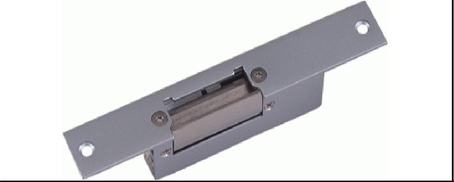 Электромеханические защёлки ES 250 NC
