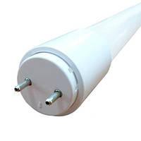 LED Лампа T8 8W G13 6200K (стекло)
